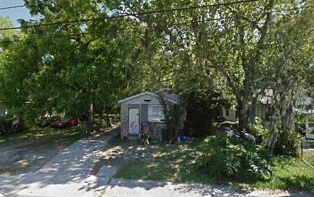2600 Commonwealth Ave, Jacksonville, FL 32254