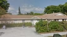 342-346 SE 1st Ave, Delray Beach, FL 33444