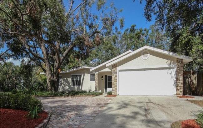 372 Pine Tree Rd, Lake Mary, FL 32746
