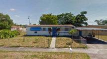 3800 NW 195th St, Miami Gardens, FL 33055