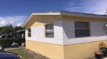 39 SW 4th St, Delray Beach, FL 33444