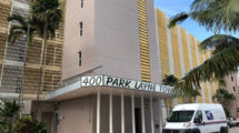 400 Golden Isles Dr #13, Hallandale Beach, FL 33009
