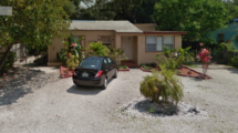 412 NE 162nd St, North Miami, FL 33162