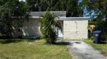 42 Marion Rd, West Park, FL 33023