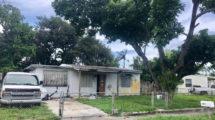 4411 SW 38th St, West Park, FL 33023