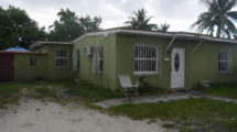 4465 E 4th Ave, Hialeah, FL 33013