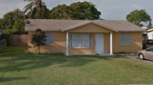 4898 Caribbean Blvd, West Palm Beach, FL 33407