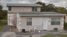 505 NW 9th Ave, Pompano Beach, FL 33060