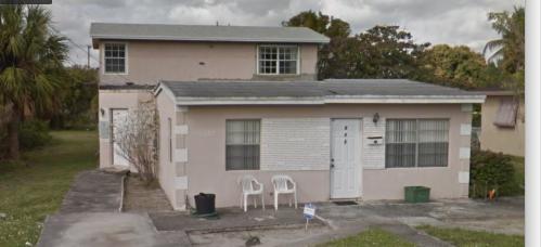 505 NW 9th Ave, Pompano Beach, FL 33060