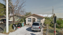 512 S F St, Lake Worth, FL 33460