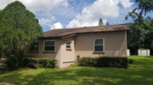 600 Center St, Ocoee, FL 34761