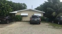 6115-6117 SW 18th St, Miramar, FL 33023