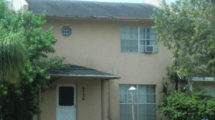 6224 SW 7th St, Margate, FL 33068