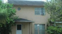 6224 SW 7th St, Margate, FL 33068