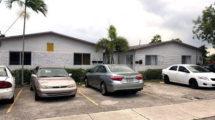 633-637 NW 6th Ct #1-4, Hallandale Beach, FL 33009