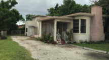 6331 Fillmore St, Hollywood, FL 33024