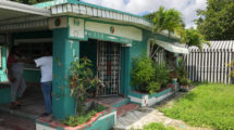 710 NW 45th St, Miami, FL 33127