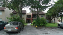 710 SW 81st Ave Unit 6A, North Lauderdale, FL 33068