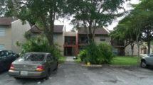 710 SW 81st Ave Unit 6A, North Lauderdale, FL 33068