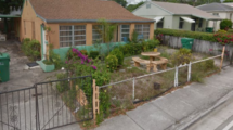 717 W 4th St, Riviera Beach, FL 33404