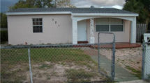 726 56th St, West Palm Beach, FL 33407