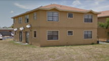 7625 Tam O'Shanter Blvd, North Lauderdale, FL 33068