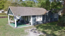 7632 Orange Pl, Orlando, FL 32810