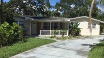 8101 Coquina Ave, Fort Pierce, FL 34951