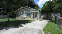 838 E Peachtree St, Lakeland, FL 33801