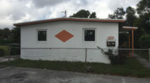841 NW 12 Ave., Ft. Lauderdale 33311