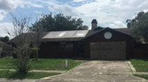 895 Crows Bluff Ln, Sanford, FL 32773