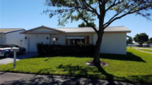 8980 NW 14th St, Plantation, FL 33322