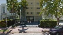 910 Jefferson Ave #2C, Miami Beach, FL 33139