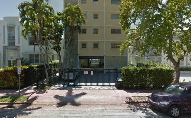 910 Jefferson Ave #2C, Miami Beach, FL 33139