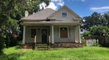 910 S Missouri Ave, Lakeland, FL 33803
