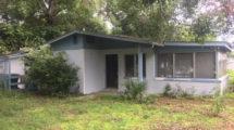 929 Keats Ave, Orlando, FL 32809
