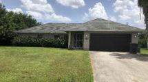942 SW Haas Ave, Port Saint Lucie, FL 34953
