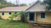5350 Liming Ave, Orlando, FL 32808