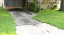 103 W Fillmore Ave, Orlando, FL 32809
