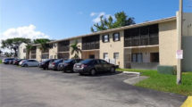 10370 SW 220th St, Apt 114, Cutler Bay, FL 33190