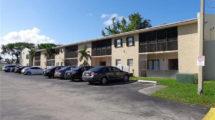 10370 SW 220th St, Apt 114, Cutler Bay, FL 33190
