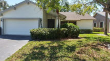 10554 S 180th Ave, Boca Raton, FL 33498