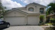 10560 Walnut Valley Dr, Boynton Beach, FL 33473
