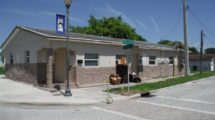 1102 Ave D, Fort Pierce, FL 34950