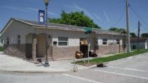1102 Ave D, Fort Pierce, FL 34950