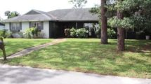 1144 NW 12th Ter, Stuart, FL 34994