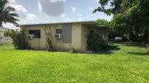 11760 SW 212th St, Miami, FL 33177