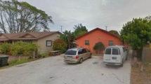 121 SW 12th Ave, Delray Beach, FL 33444