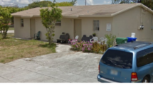 1275 NW 27th Ave, Fort Lauderdale, FL 33311