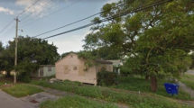 1293 NW 42nd St, Miami, FL 33142
